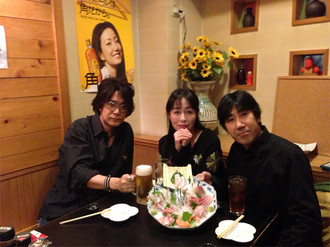 Blog130202_2