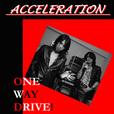 【Acceleration】